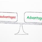 Kelebihan dan Kekurangan dari Sebuah Virtual Event