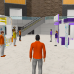 Apa itu Virtual Event?