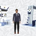 6 Fitur SimHive yang Membuat Booth Kamu Lebih Menarik